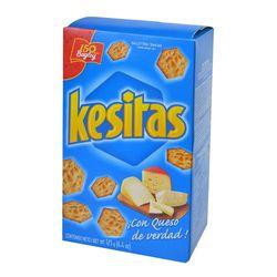 Snack-Kesitas-BAGLEY-125-g