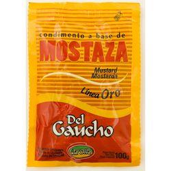 Mostaza-DEL-GAUCHO-sachet-100-g