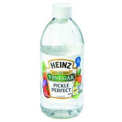 Vinagre-de-alcohol-HEINZ-473-ml