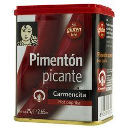 Pimenton-Picante-CARMENCITA-la.-75-g