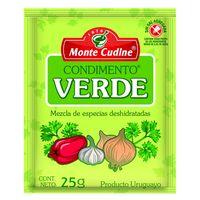 Condimento-verde-MONTE-CUDINE-sobre-25-g