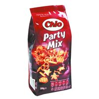 Snack-Party-Mix-CHIO-200-g