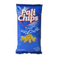 Pali-Natural--Chips-70-g