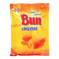 Chizitos-BUN-150-g