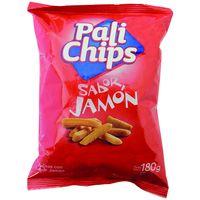 Pali-Jamon-Chips-180-g