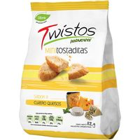 Mini-Tostaditas-TWISTOS-4-Quesos-112-g