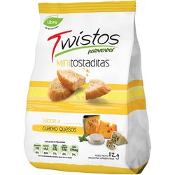 Mini-Tostaditas-TWISTOS-4-Quesos-112-g
