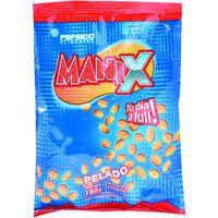 Mani-Pelado-MANIX-180-g