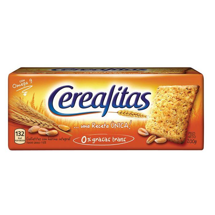 Galletas-CEREALITAS-Clasicas-200-g