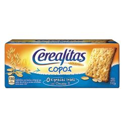 Galletas-CEREALITAS-Copos-172-g