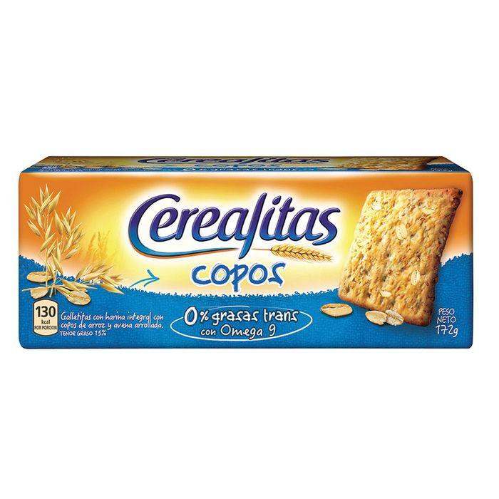 Galletas-CEREALITAS-Copos-172-g