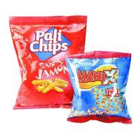 Pack-Pali-Jamon-180---Mani-180-g