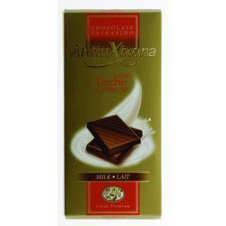Chocolate-ANTIU-XIXOAN-Leche-Cremoso-125-g