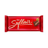 Chocolate-NESTLE-Suflair-Duo-110-g