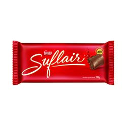 Chocolate-NESTLE-Suflair-Duo-110-g
