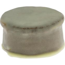 Alfajor-NATIVO-Chocolate-Blanco-90-g