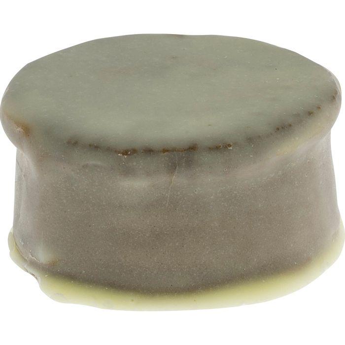 Alfajor-NATIVO-Chocolate-Blanco-90-g