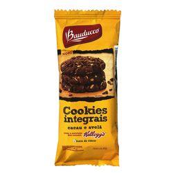 Galletitas-Integrales-BAUDUCCO-Cacao-y-Avena-40-g