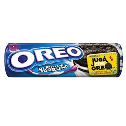 Galletitas-Oreo-Rellenas-Chantilly-117-g