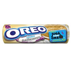 Galletita-Oreo-GOLDEN-117-g