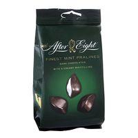 Chocolates-AFTER-EIGHT-Menta-pq.-136-g