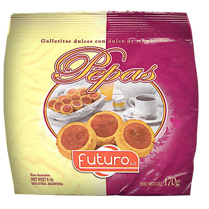 Galletitas-Pepas-FUTURO-170-g