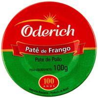 Pate-Pollo-ODERICH-la.-100-g