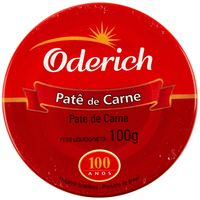 Pate-Carne-ODERICH-la.-100-g