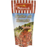 Salsa-Pomarola-ODERICH-340-g