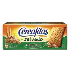Galletas-CEREALITAS-Salvado-202-g