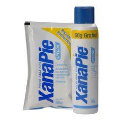 Polvo-XANAPIE-Azul-fco.-180---Repuesto-60--g