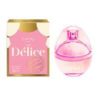 Eau-de-Toilette-DELICE-Candy-sp.-50--ml