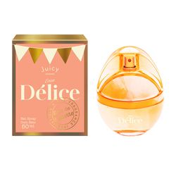 Eau-de-Toilette-DELICE-Juice-sp.-50-ml