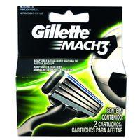 Repuesto-GILLETTE-Mach-3-Sensitive-2-un.