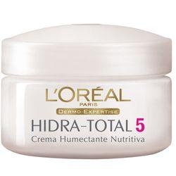 Crema-Hidratante-L-OREAL-Ht5-fco.-50-ml