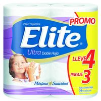 Papel-Higienico-Elite-Doble-Hoja-30-m-4x3