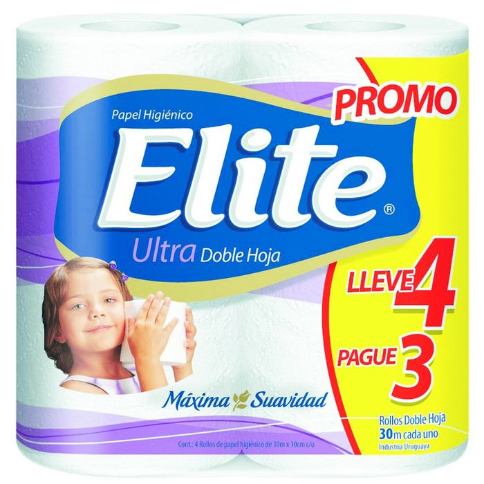 Papel-Higienico-Elite-Doble-Hoja-30-m-4x3