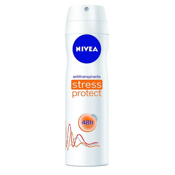 Desodorante-NIVEA-stress-protect-femenino-aerosol-150-ml
