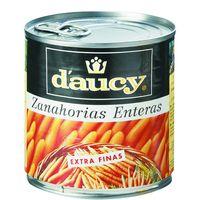 Zanahorias-Extra-Finas-D-AUCY-la.-400-g