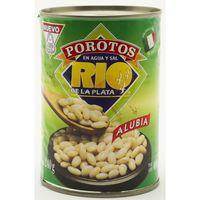 Porotos-alubia-RIO-DE-LA-PLATA-la.-400-g