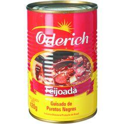 Feijoada-ODERICH-la.-420-g