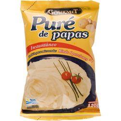 Pure-de-Papas-GOURMET-120-g