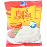 Pure-de-papas-LEADER-PRICE-125-g