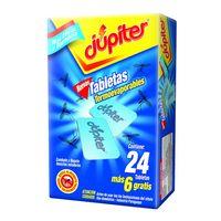 Tableta-Insecticida-JUPITER-24---6-de-Regalo