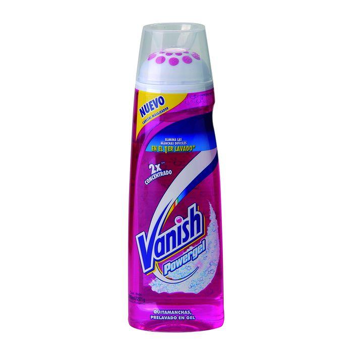 Prelavado-VANISH-Gel-con-Masajeador-bt.-200-ml