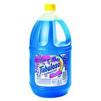 Limpiador-FABULOSO-Antibacteria-Fresh-Lavanda-bidon-4-L