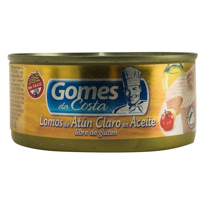 Atun-Claro-en-Aceite-GOMES-DA-COSTA-170-g