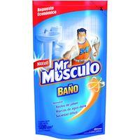 Limpiador-MR.-MUSCULO-Baño-doy-pack-500-ml