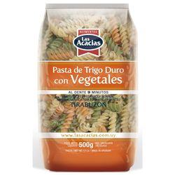 Fideo-Tirabuzon-con-Vegetales-LAS-ACACIAS-500-g