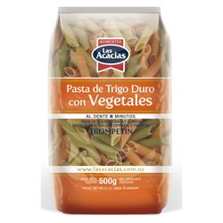 Fideo-Trompetin-con-Vegetales-LAS-ACACIAS-500-g